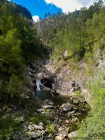 Norway (18) by LorcanPL