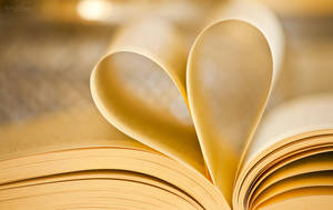 Love to read by Pamba