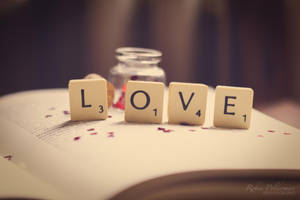 Gotta love books by Pamba