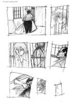 page 9 by DreamMaze