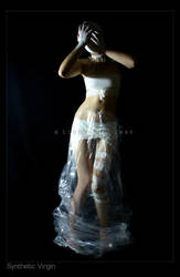 Synthetic Virgin by circedark
