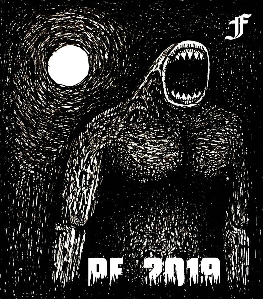 Pf2019 by jeremyfamir