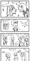 :Perverts: by Demyboilover