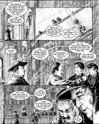 STONE COLD: THE STONE MAN MYSTERIES PAGE TEN by Orion-Zangara