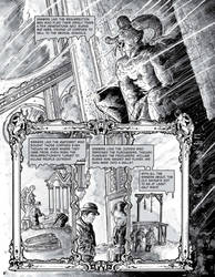 Sanctuary Page 8 by Orion-Zangara