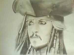 schnitzz's Profile Picture