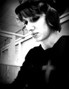 Morbid-Hypocondriac's Profile Picture
