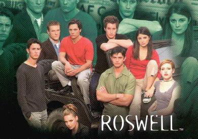 Roswell-Club's Profile Picture