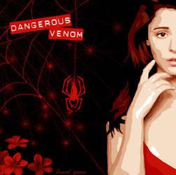 Dangerous Venom by Roswell-Club