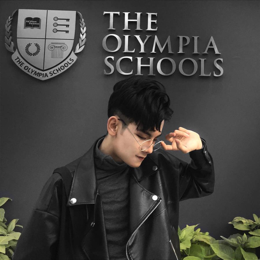 GenieDyo's Profile Picture