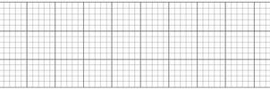 [BASE] 15 Foot Height Chart by Chamodile