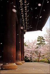 Hanafubuki by heeeeman