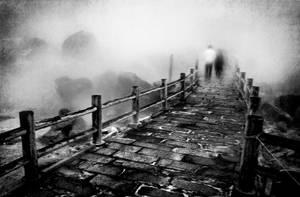 Spirits by heeeeman