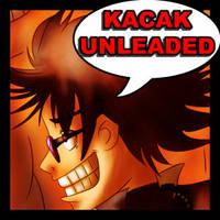 devID: 'Kacak Unleaded' by HonooNoKarite