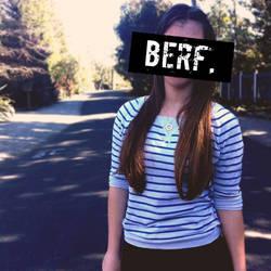 Berf. by Castlecookieluver