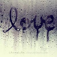 Love Never Fails by Kameolynn