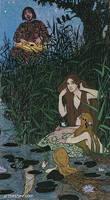 Illustration 2 'Sadko' by Artbashev