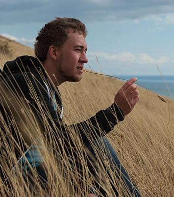 Artbashev's Profile Picture