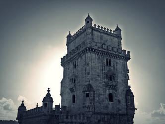 Gothic V by Vampiregrave