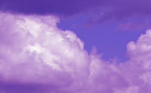 Summer Sky by Izo-Marcel