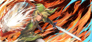 Link by nolan192