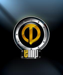 BeyondDreams's Profile Picture