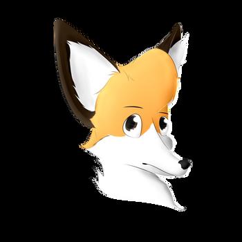 Red Fox by Team4Dead9001