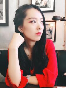 KibiQeQ's Profile Picture
