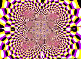 PSYCHO- MIND- DETONATOR by Alienjedna