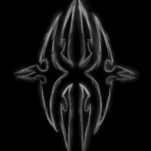 The-Punforgiven's Profile Picture