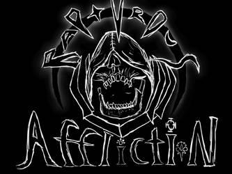 Rapturous Affliction by The-Punforgiven