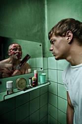 Mental Hygiene by F4ust