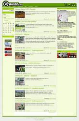 ETBIKEZ.com 5.0 by extrem