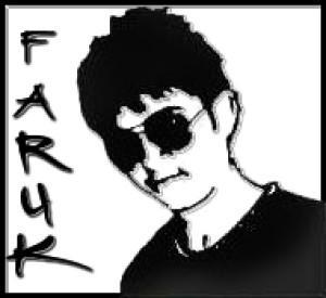 netfaruk's Profile Picture