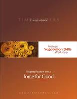 sns brochure title 6 by jwd987