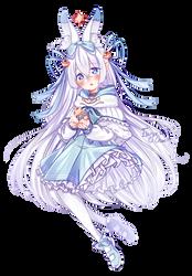 [G] Twinkle Twinkle Little Star by Elissya-chan