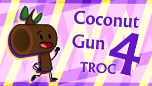 TROC 4 Challenge 0: Cinny Sugar by Scratch-Draws-Horses