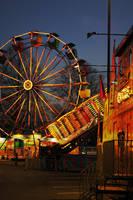 Carnival by serene-gemini