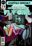 La vida privada de FLY-GIRL by ElenaDarkBerry