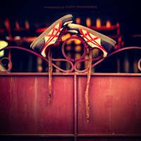 circus by dizzi-bizzi