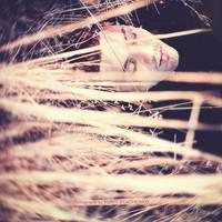 motion dream by dizzi-bizzi