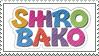 SHIROBAKO Anime Stamp by SeiichiroYogaLBX21