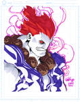 PAX-DAY2-Scan-GOUKI by theCHAMBA