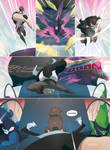 RandomVEUS - pg13 by theCHAMBA