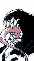 004 - Venom by theCHAMBA