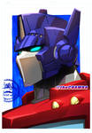 Prime by theCHAMBA