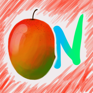 mangonart's Profile Picture