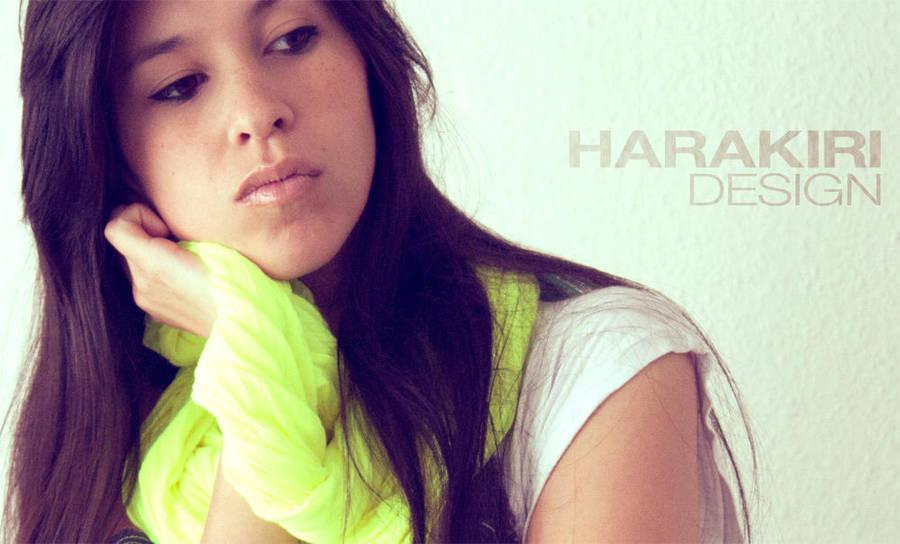 NHdesign's Profile Picture