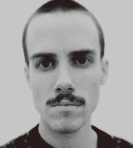 NiklasAndersson's Profile Picture