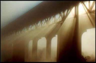 morning breath by alannon